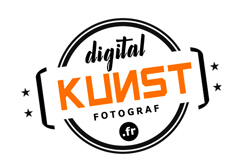 digitalkunstfotograf